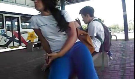 男は二つの黒髪をクソされ、女の子は非常に似ている、彼らは彼のコックと彼のコックを吸うことが幸せです 女 教師 セックス アニメ