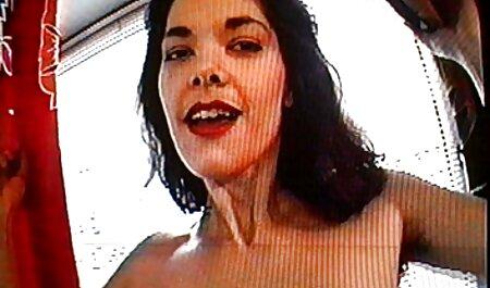 貧しいブルネットは彼女の顔に多くの兼を取得します 女 アニメ エロ
